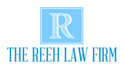 The Reeh Law Firm